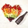 Freixenet Cordon Negro Brut Cava Sparkling White Wine - 750ml Bottle - image 2 of 4