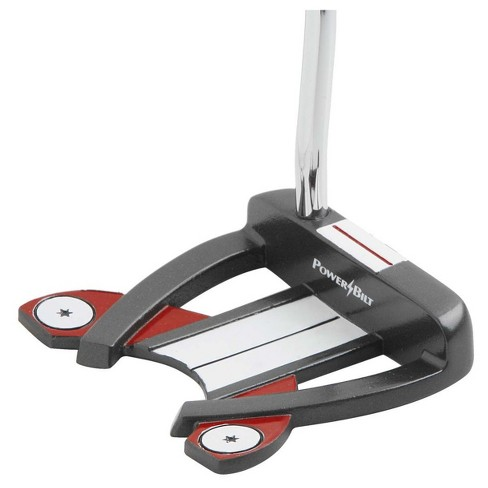 "Powerbilt TPS X-Type Series M900 Putter 35"" Right Hand - image 1 of 1"