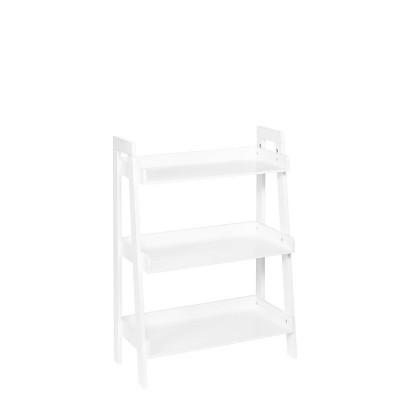 3 Tier Ladder Shelf - RiverRidge