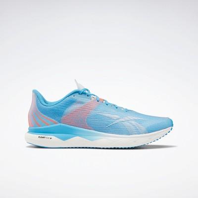 Reebok Floatride Run Fast 3 Women's Running Shoes Womens Sneakers