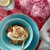 KIND Healthy Grains Fiber Cinnamon Oat Clusters - 11oz - image 2 of 4