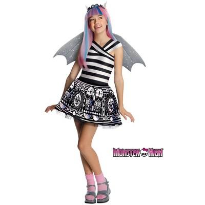 Rubies Monster High Rochelle Goyle Child Costume - Medium (8/10)