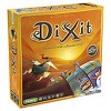 Dixit Board Game - image 3 of 4
