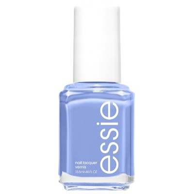 view essie Nail Polish - 0.46 fl oz on target.com. Opens in a new tab.