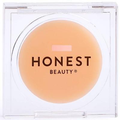 Honest Beauty Magic Beauty Balm with Jojoba Oil - 0.17oz