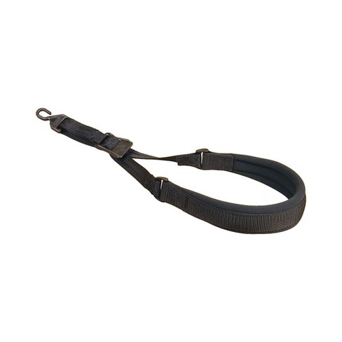 Neotech Wick-It Open Hook Sax Strap - image 1 of 2