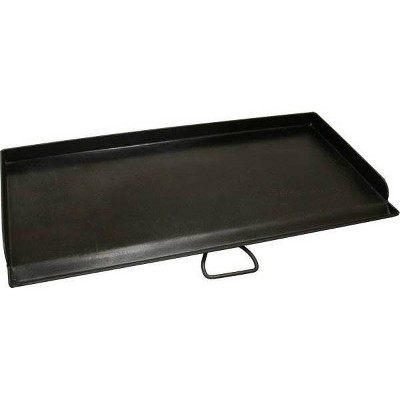 "Camp Chef 14"" x 32"" Professional Flat Top Griddle"