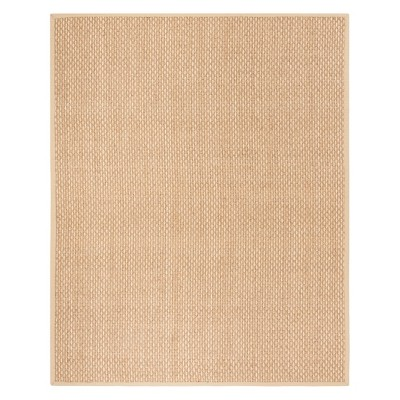 Noreen Solid Accent Rug - Safavieh