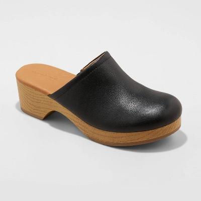Women's Magnolia Heels - Universal Thread™