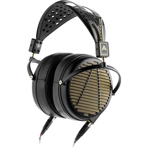 Audeze LCD-4z Headphones - image 1 of 2