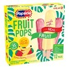 Popsicle Frozen Strawberry Banana Fruit Pops - 18oz/12pk - image 2 of 4
