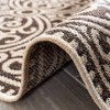 Frankie Medallion Loomed Rug - Safavieh - image 3 of 4