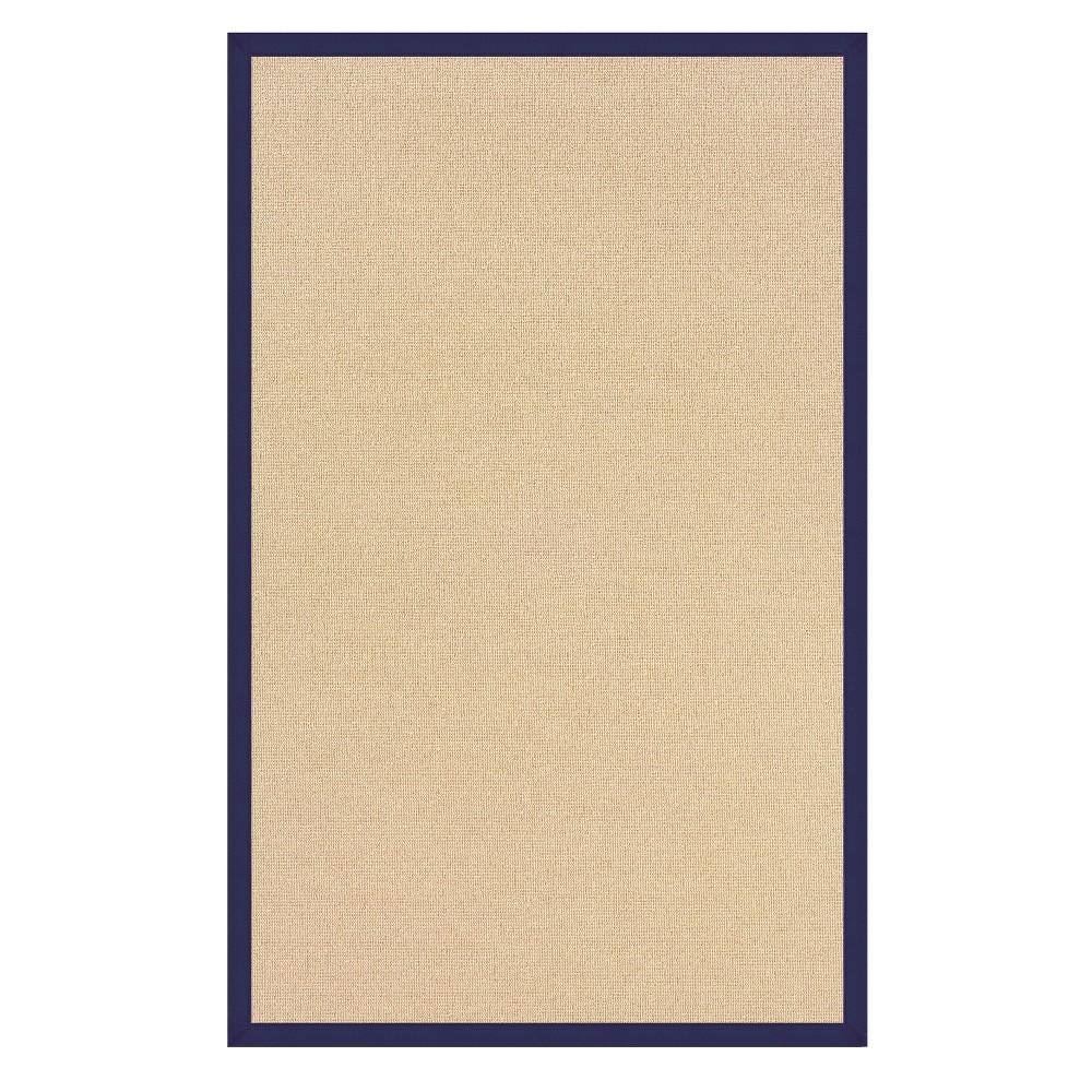 2 39 6 34 X8 39 Runner Athena Wool Blue Linon