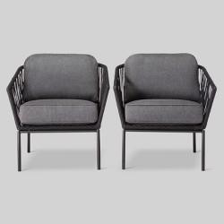 Super Southport Patio Egg Chair Opalhouse Target Evergreenethics Interior Chair Design Evergreenethicsorg