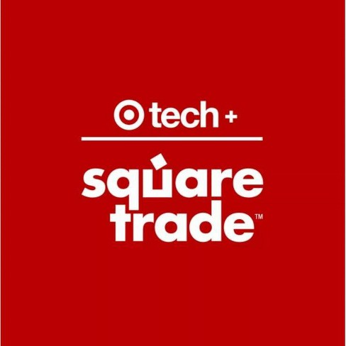 SquareTrade 2 Year Electronics Protection Plan $400 - $449.99 - image 1 of 1