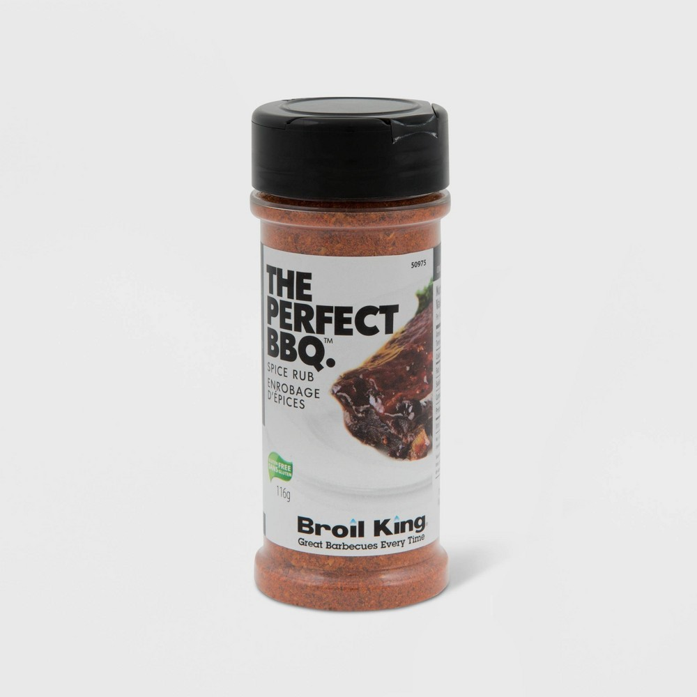 Image of Broil King Perfect BBQ Spice Rub
