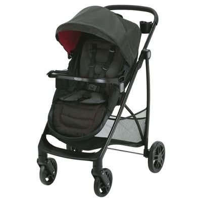 Graco® Remix™ Stroller - Kyler
