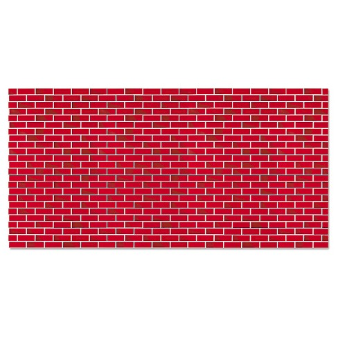 Pacon Fadeless Designs Bulletin Board Paper Brick 50 ft x 48 - image 1 of 1