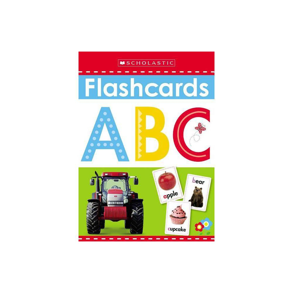 Best Buy Write And Wipe Flashcards Abc 05072015 Juvenile Fiction