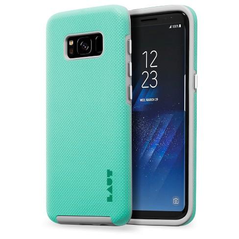 s8 phone case samsung
