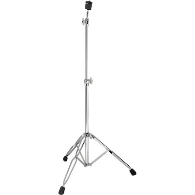 PDP by DW 700 Series Lightweight Straight Cymbal Stand