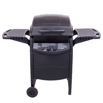 Thermos 2-Burner AT280 Gas Grill 461670719