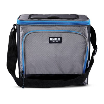Igloo MaxCold Hard Liner Cooler