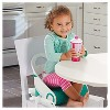 Summer Infant Sit 'N Style Booster Seat - image 2 of 4