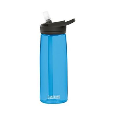 Camelbak eddy+ 25oz Tritan Water Bottle - Light Blue