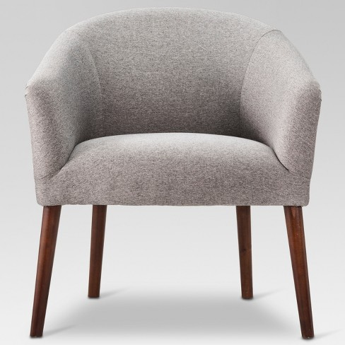 Pomeroy Barrel Chair - Project 62™ - image 1 of 3
