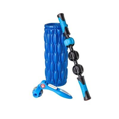 Addaday Massage Roller Bundle