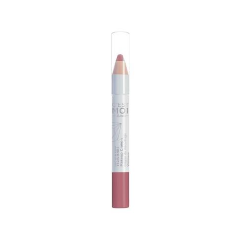 C'est Moi Visionary Makeup Crayon - 0.06oz - image 1 of 3
