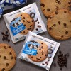Lenny & Larry's Complete Vegan Cookie - Chocolate Chip - 12ct - image 2 of 3