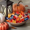 All Time Greats Halloween Minis Mix Variety Pack - 81.4oz/250ct - image 4 of 4