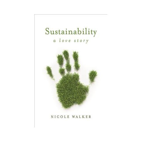 Sustainability  A Love Story  St Century Essays By Nicole  About This Item Essay About English Class also Uk Writing Experts  Best Academic Writers Reviews