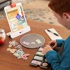 Osmo Pizza Co. Educational Game (Osmo iPad Base required) - image 3 of 4