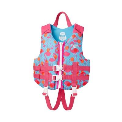 Speedo Kid's Life Jacket Vest