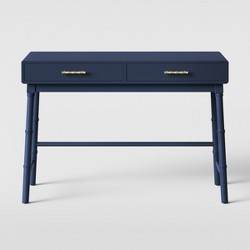 Oslari Painted Desk - Opalhouse™