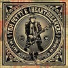 Tom Petty & the Heartbreakers - The Live Anthology (CD) - image 3 of 4