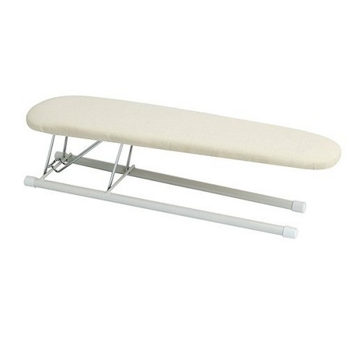 Household Essentials Ironing Sleeve Board - image 1 of 1