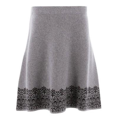 Aventura Clothing  Women's Caroline Skirt