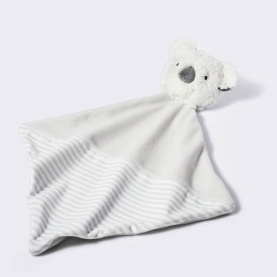 Small Security Blanket - Cloud Island™ Koala