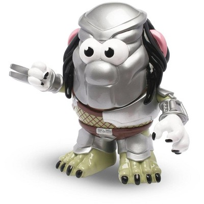 Promotional Partners Worldwide, LLC Mr. Potato Head PopTater: Predator