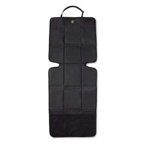 GO By Goldbug Car Seat Protector For Rear And Forward Facing Kids' - image 1 of 4