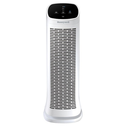 Honeywell HFD300 AirGenius 3 Air Purifier/Odor Reducer - image 1 of 2