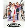 Cardinal Blockbuster: Clueless Puzzle 500pc - image 2 of 3