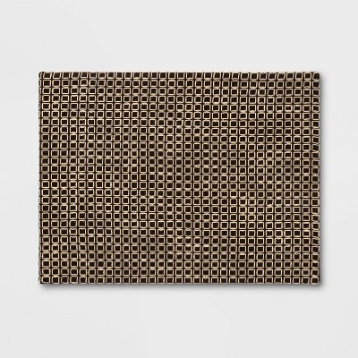 Placemat Wagon Brown - Project 62™