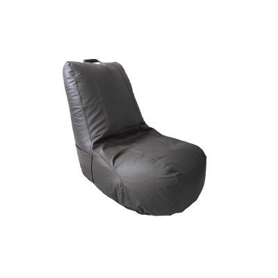 Video Bean Bag Chair - ACEssentials