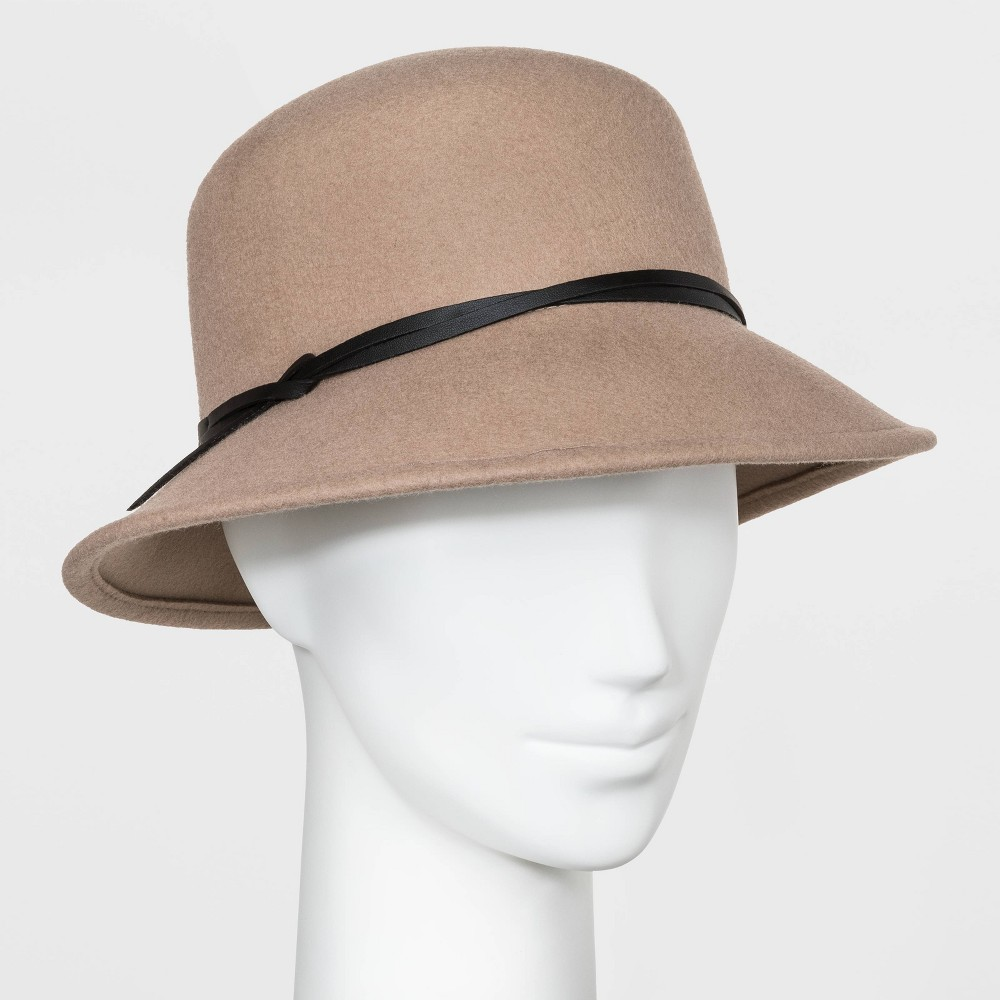 Discounts Women' Cloche Hat - A New Day™