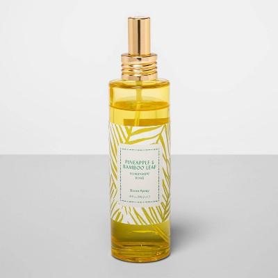 4 fl oz Room Spray Pineapple & Bamboo Leaf - Fruit Collection - Opalhouse™